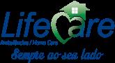 Life Care Transporte de Paciente, Home Care, serviço Domiciliar, Unimed
